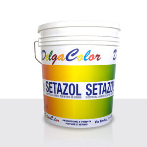 SETAZOL
