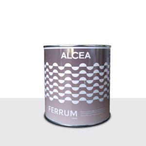 ALCEA FERRUM