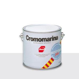 CROMOMARINA ANTIRUGGINE