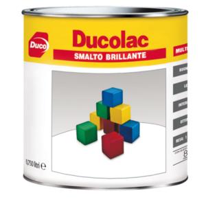 DUCOLAC