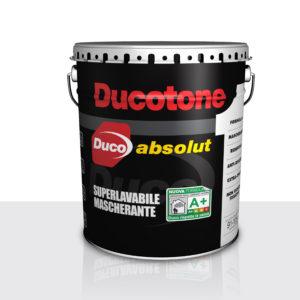 DUCOTONE ABSOLUT A+