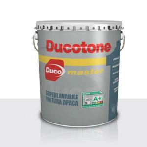 DUCOTONE MASTER A+