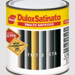 DULOX SATINATO