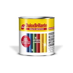 DULOX BRILLANTE