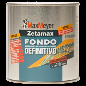 ZETAMAX FONDO DEFINITIVO