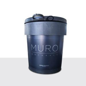 MURO NATURALE