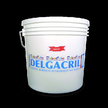 Delgacril.png