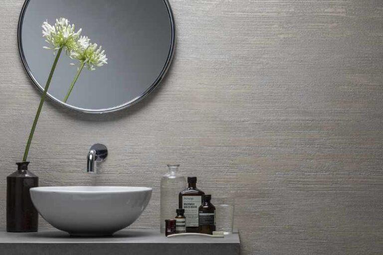 Giorgio Graesan decorativi bagno