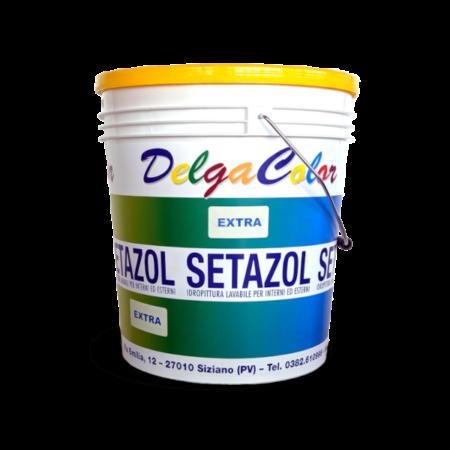 Setazol_Extra.png