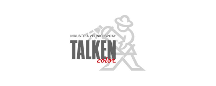 TALKEN-1.jpg